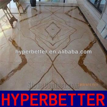 Honey Onyx Slab Price Super Thin Marble Slabs Buy Super