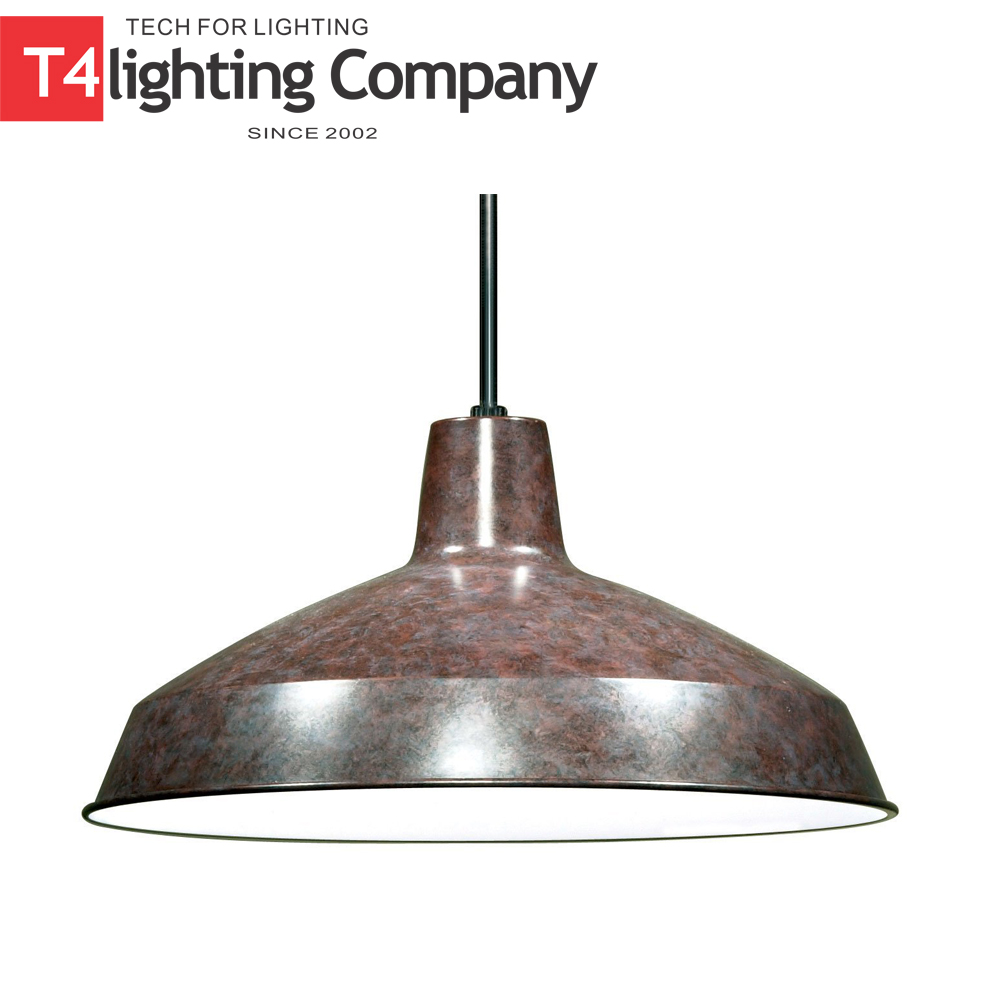 T4 Lighting Warehouse Shade Black Bulk Day Lamp Shades Buy