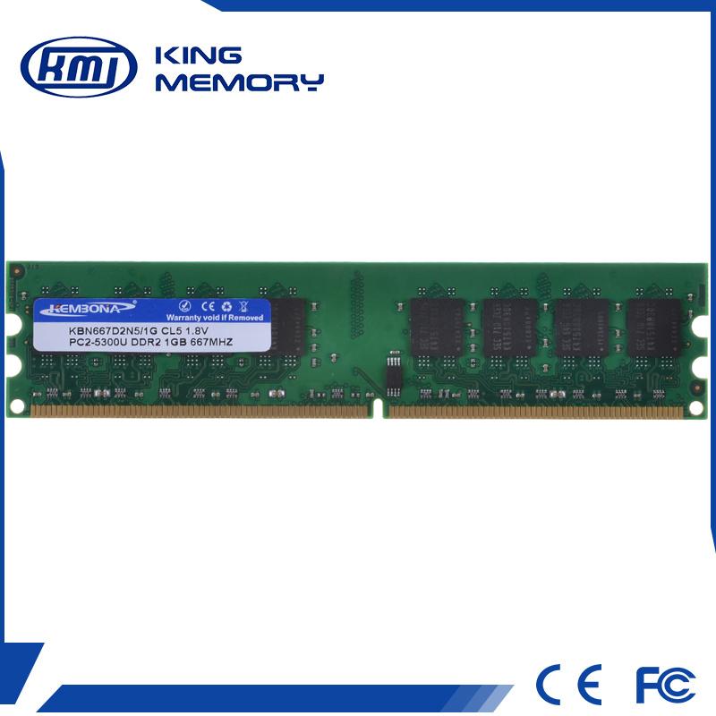 Getestet RMA weniger als 1% günstiger RAM DDR RAM Memoria Laptop 1 GB pc800 DDR2 RAM