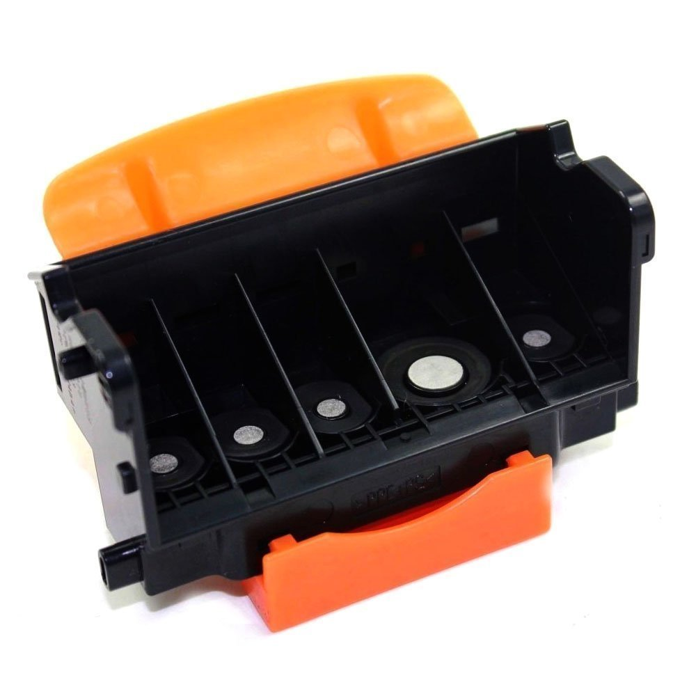 LiC-Store 1x Refurbished Compatible QY6-0073 Printhead Printer Head Replacement Parts For Ca non IP3600 MP560 MP620 MX860 MX870 MG5140 iP3680 MP540 MP568 MX868 MG5180 Printer