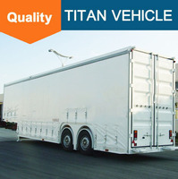 4 car hauler for sale , 5 car carrier trailers for sale , cars trucks trailer , car carriers for 7 cars