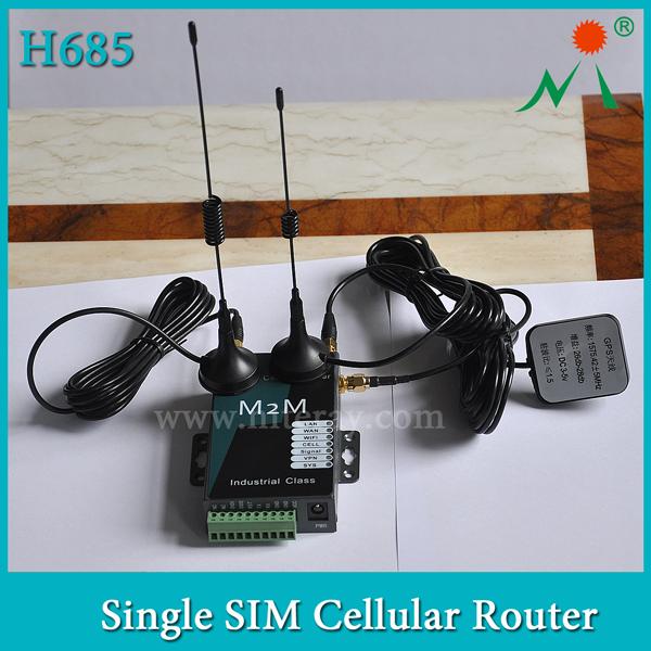 3 Mobile Broadband Dongle 4g Sim Card Internet Mobile Modem Router ...