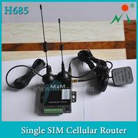 3 mobile broadband dongle 4g sim card internet mobile modem router
