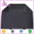 Wholesale Outdoor Heavy Duty Black Oxford Waterproof Medium Bbq Grill Cover