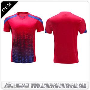 f9f047852 Football T-shirt Spain