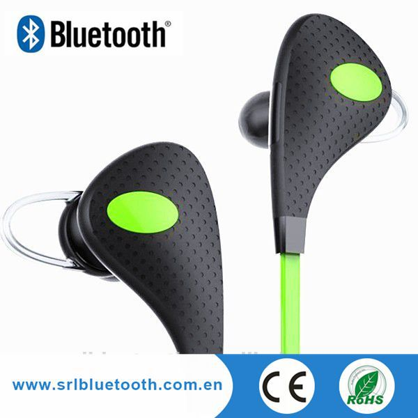 Foldable bluetooth headphone wireless suitable for any phone, laptop device which with bluetooth