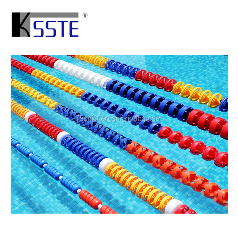 9cm 15cm Swimming Competition Used Pool Lane Divider Line Rope Floats For  Sale - Buy Pool Lane Floats,Pool Lane Divider,Pool Lane Line Product on ...