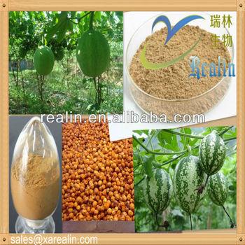Lục Bát Hoa ĐV - Page 26 Natural-Plant-Extract-Trichosanthes-Kirilowii-Maxim-Extract.jpg_350x350