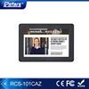 10Inch Android LCD Digital Advertising Display(RCS-101CAZ)