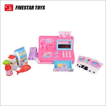 Promotion Christmas Gift Children Kids Intelligence Toys Led Screen
