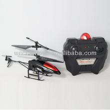 2013 most popular cheap price middle size 20cm easy to fly with durable structure and material low price rc helicopter