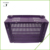 plastic crate for vegetables plastic crate agriculture
