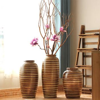 Jingdezhen Ceramic Elephant Ceramic Decorative Vase Buy Ceramic