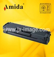 Special offer MLT-D101L Toner cartridge