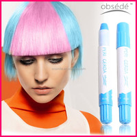 12/24/36 Colorful Pastel Hair Color For Hair Dye Hcp-036 Dyeing ...