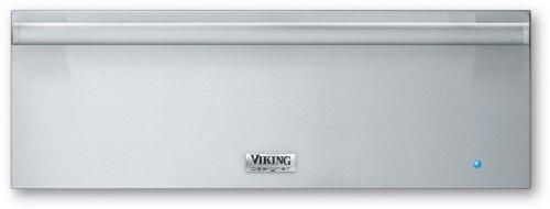"Viking DEWD102SS - Stainless Steel 30""Designer Warming Drawer - DEWD (30""wide)"