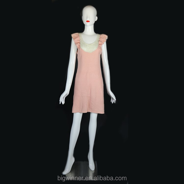 high quality woman mannequin cheap price vintage mannequin head