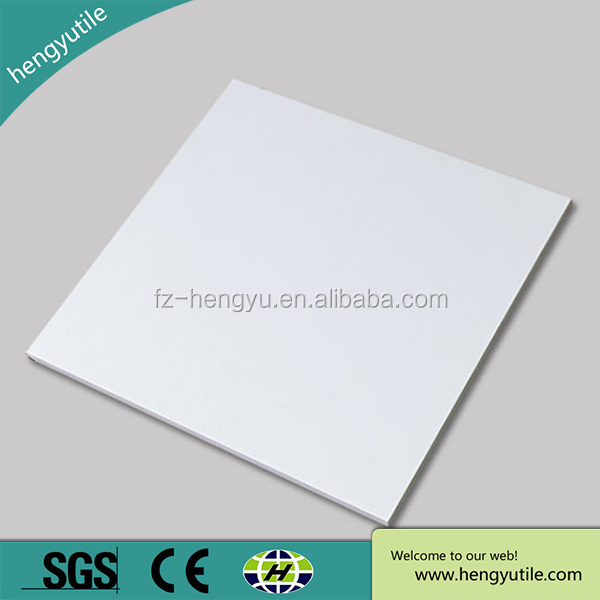 Buy Cheap China 200x200 ceramic wall tiles Products, Find China ...