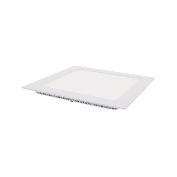 12 Inch Square Shape Ultra Thin Smd Kitchen Suspended Drop Ceiling ...