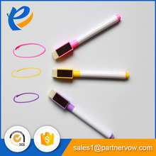 Good price water color magic pen manufacturer