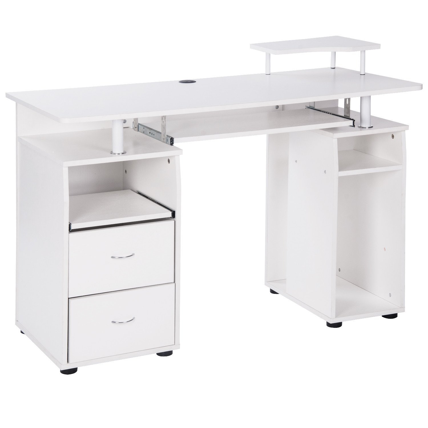 table fice full office puter of desks drawer mobile storage compact desk cheap home pc sale in small white corner and hutch for computer file furniture workstation size executive long fresh drawers with