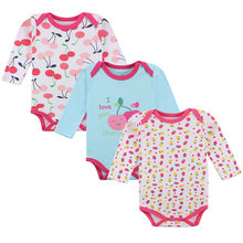 Groothandel <span class=keywords><strong>baby</strong></span> kleding set <span class=keywords><strong>Baby</strong></span> <span class=keywords><strong>baby</strong></span> boutique groothandel prijs <span class=keywords><strong>baby</strong></span> onesie pasgeboren set