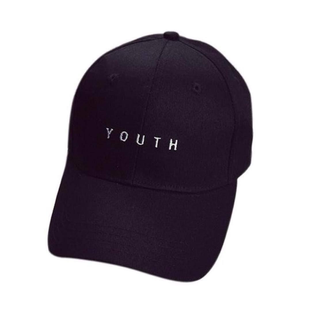94efee3df Buy Mens Night Cap - 100% Cotton Sleep Cap for Men - Sleeping Hat in ...