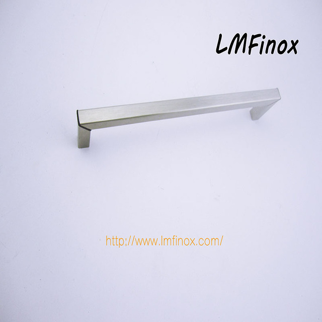 Buy Cheap China Stainless Steel Cabinet Handles Products Find China
