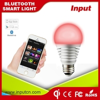 Online Shopping Wholesale Oem Gift Popular Smart 12V Dc Led Light Lighting Bulb