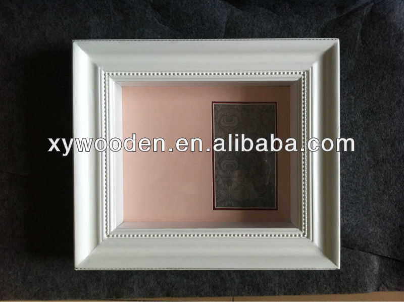 square shadow box frame square shadow box frame suppliers and manufacturers at alibabacom