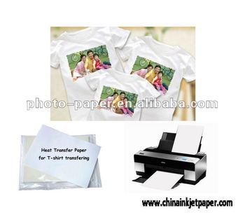 white transfer paper White transfer paper, wholesale various high quality white transfer paper products from global white transfer paper suppliers and white transfer paper factory,importer,exporter at.
