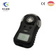 Industry portable single gas detector to detect no nitric oxide gas