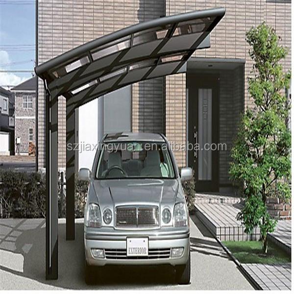 Used Carport For Sale Wholesale, Used Carport Suppliers   Alibaba