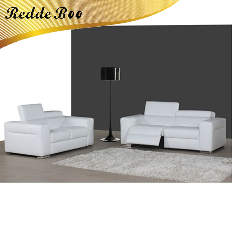 Kleine Leren Bank.Moderne Witte Italiaanse Lederen Lounge Kleine Gebogen Bank Leverancier Buy Moderne Witte Sofa Set Moderne Loung Sofa Moderne Italiaanse Lederen