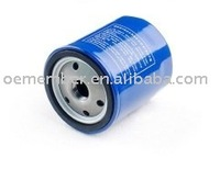 Automobile Oil Filter For OPEL