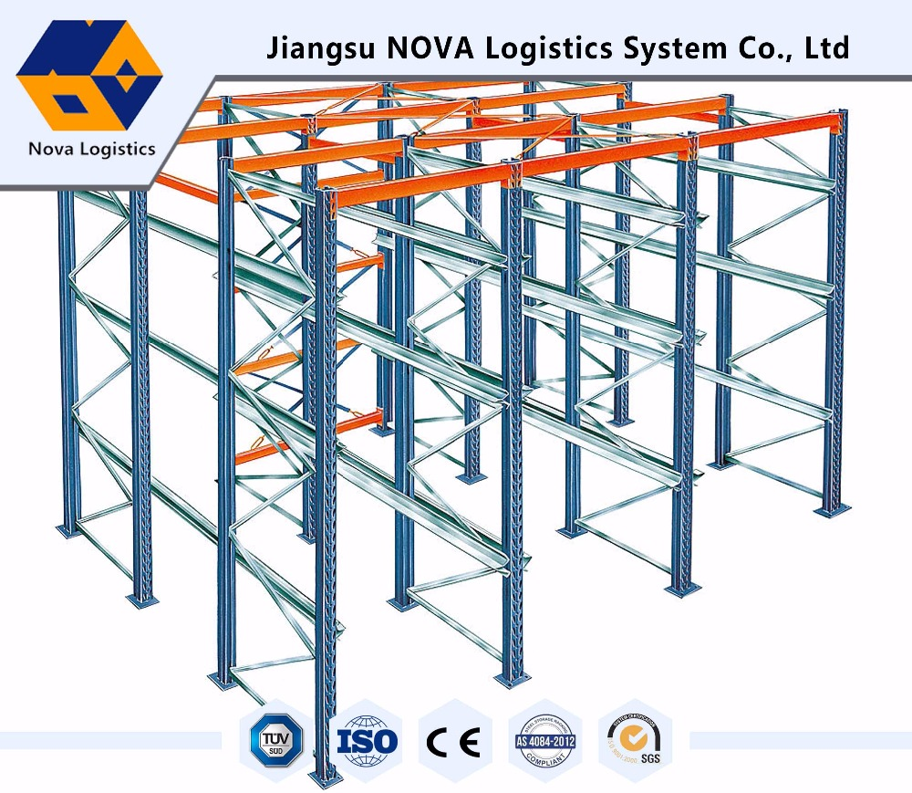 Chemical Rack Storage, Chemical Rack Storage Suppliers and ...