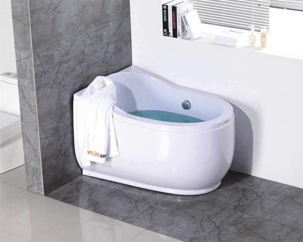 Bathtubs 48 Inches Long Shapeyourminds Com