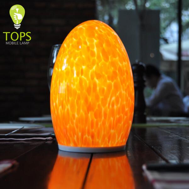 Led Outdoor Lamp Bluetooth Wifi Mood Light Restaurant Decorative Items    Buy Restaurant Decorative Items,Led Outdoor Lamp,Cordless Lamp Product On  Alibaba. ...