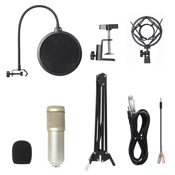 guangzhou microphone and shenzhen microphone Supplier provide Solution