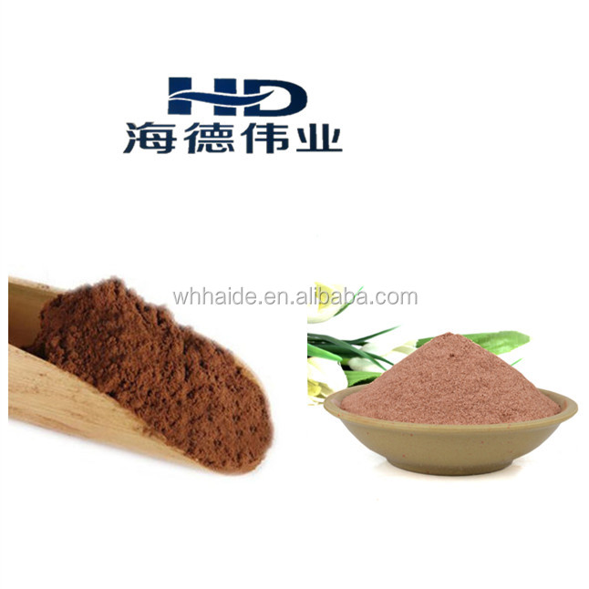 cocoa liquor/Alkalized high quality/cocoa powder