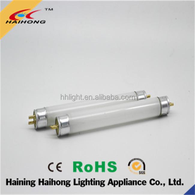 Und Qualität Finden Hohe Hersteller Sie Lampe 4w T5 Uv TF3l1JcK