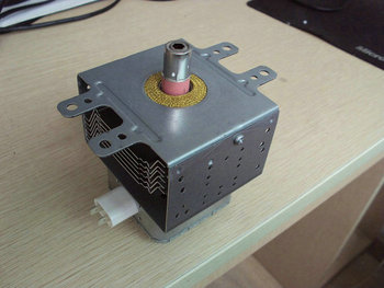 Microwave Oven Spare Parts Microwave Magnetron 1050w