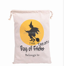 Nieuwe Premium 2017 Feestartikelen Decoraties <span class=keywords><strong>Halloween</strong></span> Opknoping Spoken Ballon Decoraties Tuin party