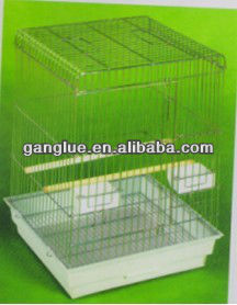 Bird Cage at Good Price with Various Styles/Size/Color 10321