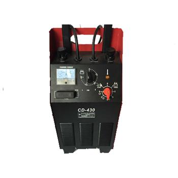 Cd 530a Auto Hot Battery Charging 12v 24v Battery Car Battery Charger Lead  Acid - Buy Car Battery Charger,Battery Car Battery Charger,Battery Charging