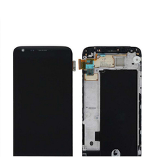 Mobile phone LCD with touch screen for LG G5 screen replacement for LG G5 LCD assembly H850 VS987 H820 LS992 H830 US992