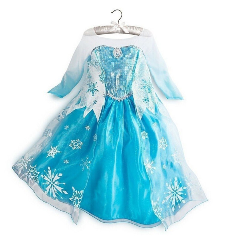 Cheap Sofia The First Gown, find Sofia The First Gown deals on line ...