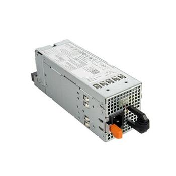 For Dell Poweredge R710 T610 870watt Server Power Supply Yfg1c 0yfg1c  N870p-s0 - Buy Yfg1c,0yfg1c,Cn-0yfg1c Product on Alibaba com