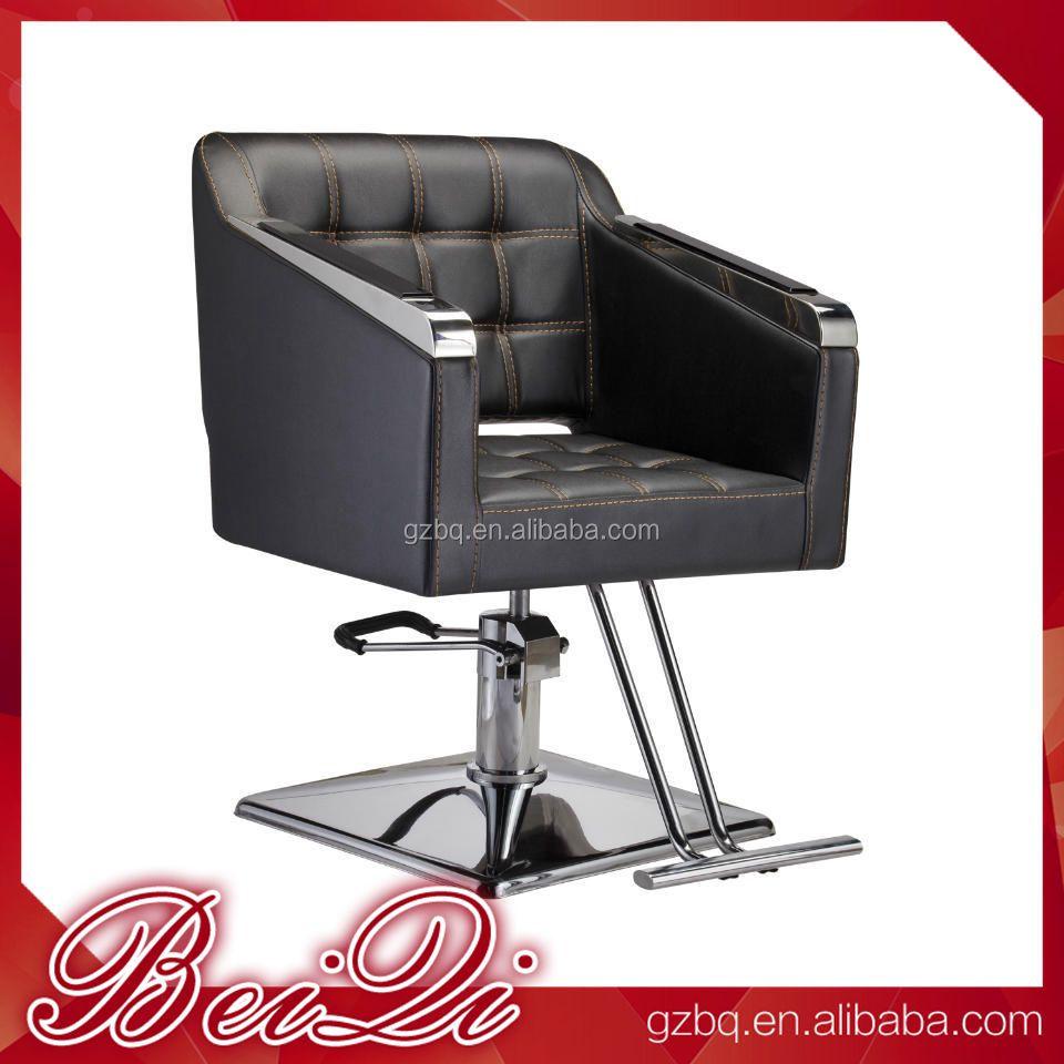 Beiqi Bq-2159 Salon Chair Guangzhou Barber Chair Cheap Barber Chair Repair - Buy Barber ChairSalon ChairBarber Chair Repair Product on Alibaba.com & Beiqi Bq-2159 Salon Chair Guangzhou Barber Chair Cheap Barber Chair ...