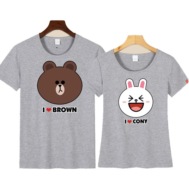 Cute shirt designs 415230 1 designs for cute babys for Best couple t shirt design